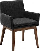 Стулья → кресло Chanel