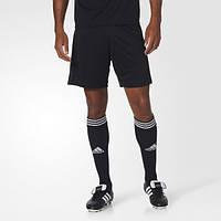 Футбольные шорты adidas Tango Cage BK3738 - 2017