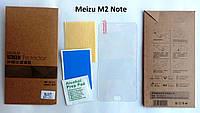 Защитное стекло для Meizu M2 Note, фото 1