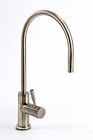 Кран для фильтров воды латунь