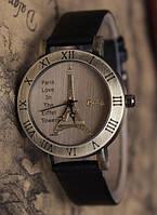 Часы винтажные