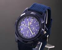 Часы Swiss Army Gemius Army