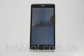 Мобильный телефон Acer Liquid Z5 DualSim Z150 (TZ-1899)