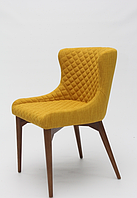 Стулья → Кресло Rombo
