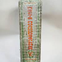 Полировочная паста  Р10 (Карбид кремния)