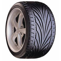 195/55 R15 85 V Toyo Proxes T1R