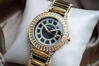 Красивые женские часы Майкл Корс