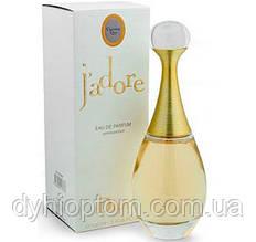 Женский аромат C.Dior J Adore 100ml