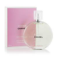 Женская парфюмерия Chanel Chance Eau De Fraiche 100 ml