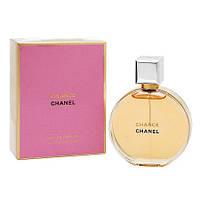 Качественная копия аромата Chanel Chance Eau De Parfum 100ml