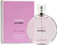 Женская парфюмерия Chanel Chance Eau De Tendre 100 ml
