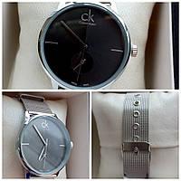 Часы наручные женские Келвин Кляйн