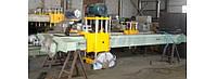 Автоматический окантовочный станок (модифицированный) PLC-600