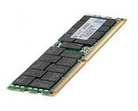 Kingston 8GB DDR3L 1600MHz PC3L-12800 Reg ECC CL11 1R X4 1.35V 240-pin Low Voltage DIMM Module for HP