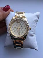 Часы наручные женские Майкл Корс