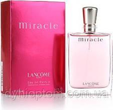 Элитная копия женского аромата Lancome Miracle 100ml