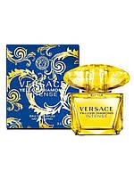 Женская парфюмерия Versace Bright C. Yellow Intens 90 ml