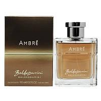 Мужская парфюмерия Hugo Boss Baldesaranini Ambre 90 ml