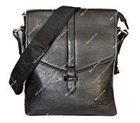 Оригинальная мужская сумка через плечо (858 ч)