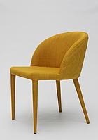 Стулья → Кресло Dior