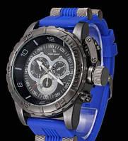 Часы мужские V6