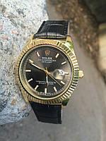 Часы Rolex китайские