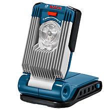 Аккумуляторный фонарь GLI VariLed , Bosch