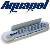 Aquapel антидождь водоотталкивающее средство