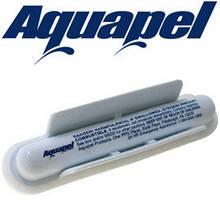 Антидождь водоотталкивающее средство - Aquapel Glass Treatment (60-47100)
