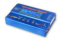 Оригинальное зарядное устройство iMAX B6 от SkyRC, фото 1