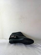 Полусапожки женские демисезонные IDEAL, фото 3