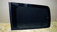 Стекло заднее, форточка Mitsubishi Pajero Wagon 3, MR979311, MR979309, MR602722