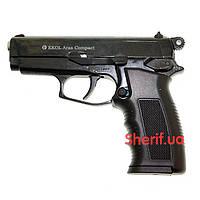 Стартовый пистолет сигнальный Ekol Aras Compact  10129