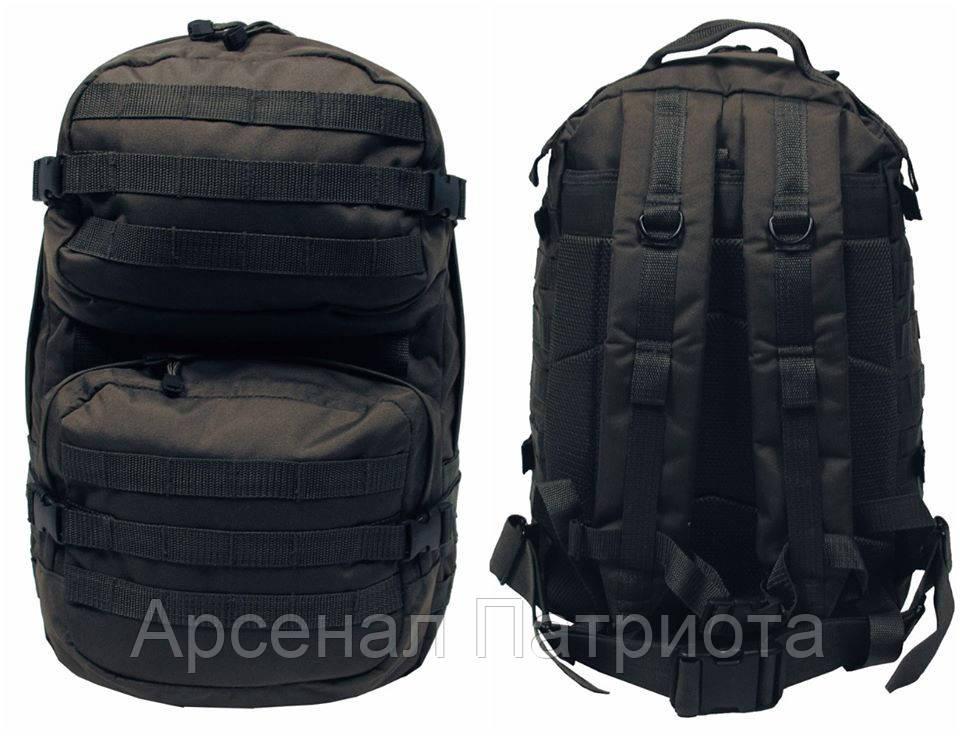 Рюкзаки армии сша копии спартак шоп рюкзаки