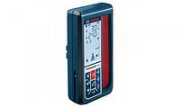 Приемник лазерного излучения Bosch LR50