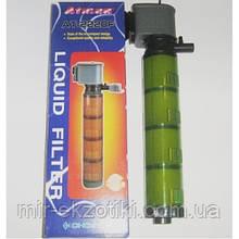 Фильтр внутренний, Atman AT-2220F, ViaAqua VA-2220F