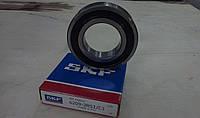 Підшипник 6209-2RS1C3 (70-180209) (SKF)