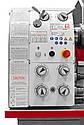 Станок токарно-винторезный, токарный ED750N/ED750NDIG, фото 3