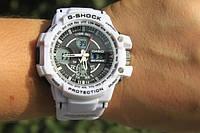 Часы наручные копия Casio