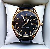 Rolex часы наручные