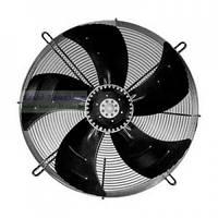 Осьовий вентилятор  YWF2E-300-B