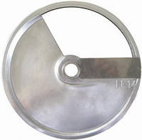 Диск-слайсер для нарезки FROSTY H14