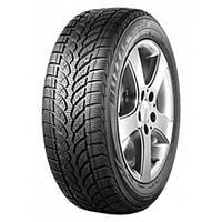 205/55 R16 91 T Bridgestone Blizzak LM-32