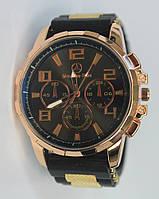 Кварцевые наручные часы Weide Aero New мужские