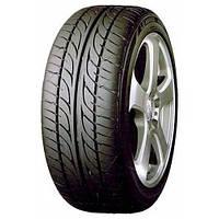 205/55 R16 91 V Dunlop SP Sport LM703