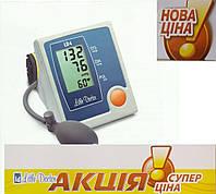 Полуавтоматический тонометр на плечо Little Doctor LD-4