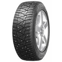 205/55 R16 94 T Dunlop Ice Touch  (шип)