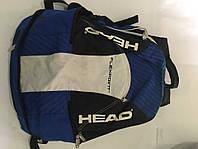 Рюкзаки, сумки туристические 1с секонд хенд оптом