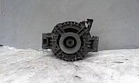 Генератор Ford Transit 2000-2006 2.0 2.4 DI TDCI 105A Bosch 0124415016 1C1T10300AE 1C1T-10300-AE