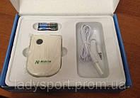Аппарат для лечения насморка «Healthy Nose» («Здоровый нос»), Украина, фото 1